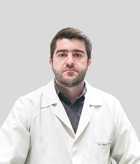 neurologika_dr_felicio-frange