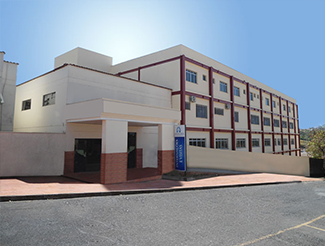 neurologika_araxa_hospital_santa_casa_de_araxa