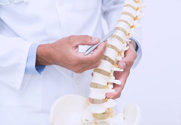 neurologika_cirurgia_coluna-