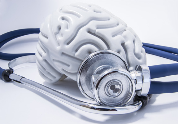 neurologika_neurologia