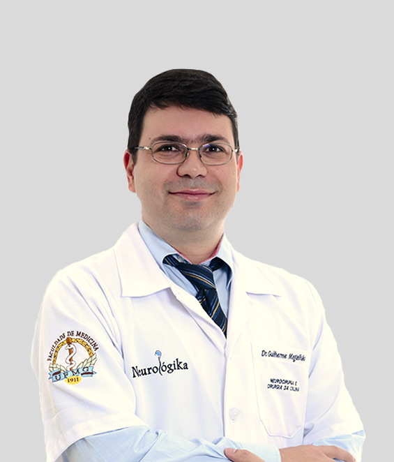 neurologika_dr_guilherme_magalhaes-