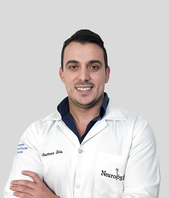 neurologika_dr_gustavo_zola-