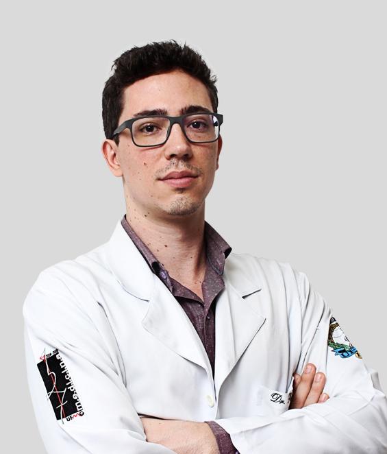 neurologika_dr_ravi_felix